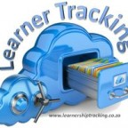 Learnership Tracking